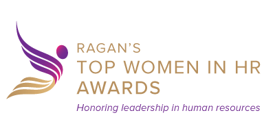 Top Women Hr Awards 2021