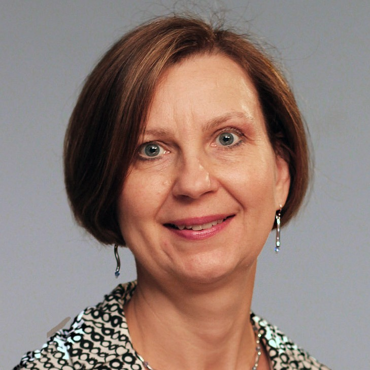 Agnieszka Zieminska Yank