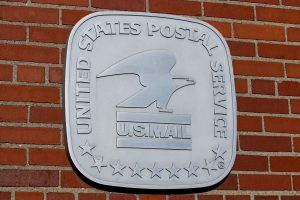 Crisis comms lessons from the United States Postal Service