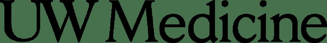 UW Medicine-video covid-19 coverage