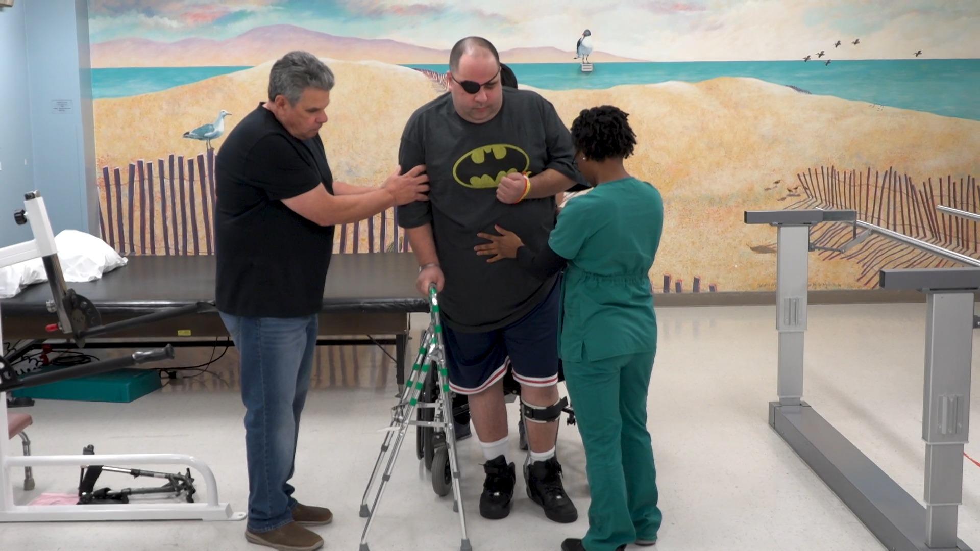 The Art of Healing: Art Collection of UC Davis Health