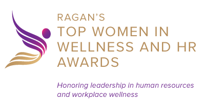 Top Women In Wellness And Hr Awards 2021