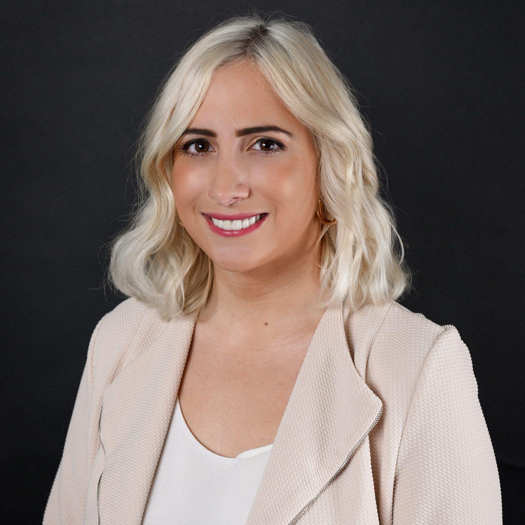 Chelsea Rosen