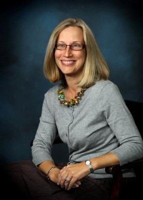 Christine Carlson