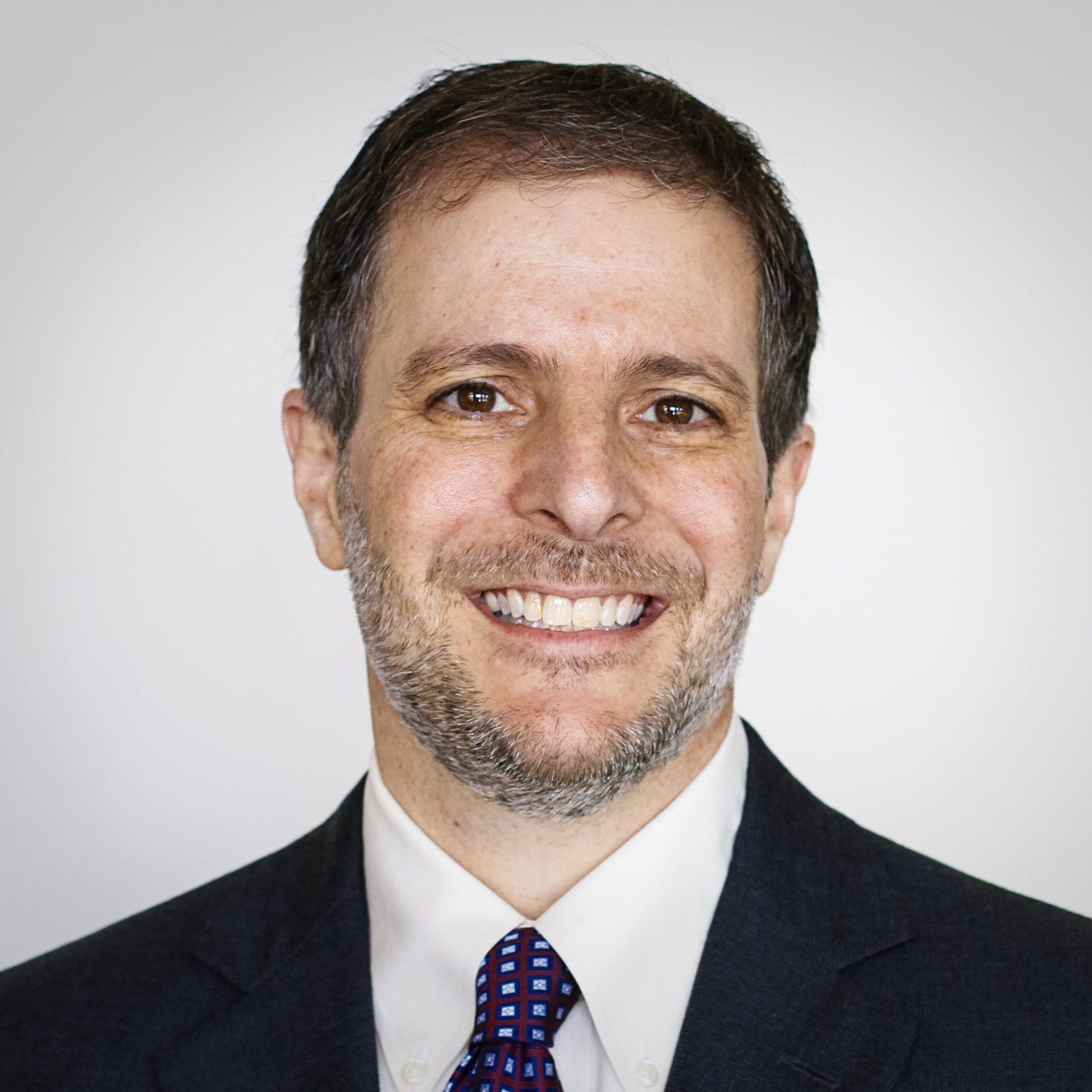 David Kochman