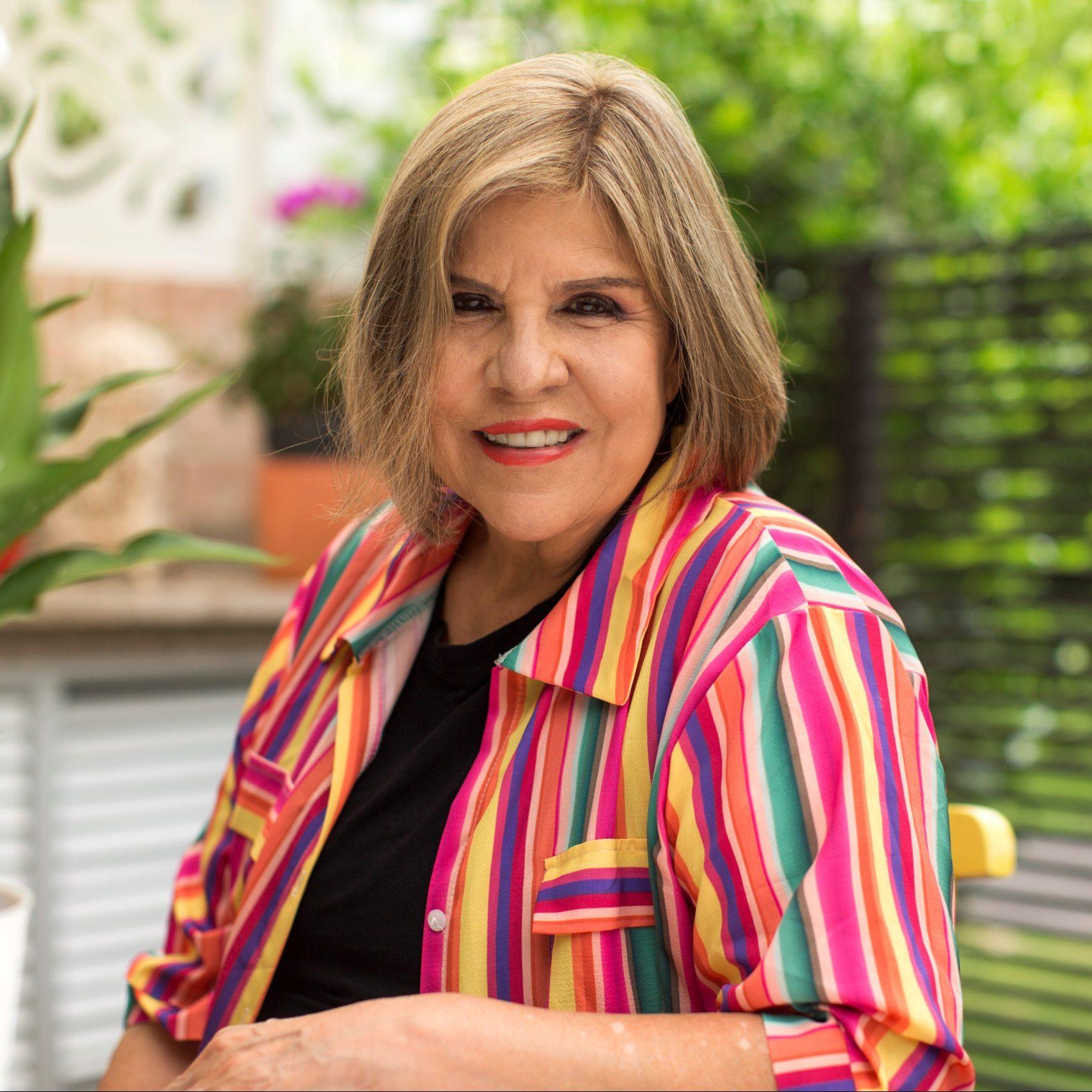 Fabiola Morera