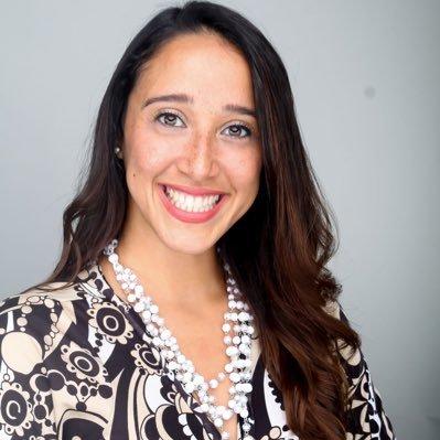 Janisse Patino-Martinez