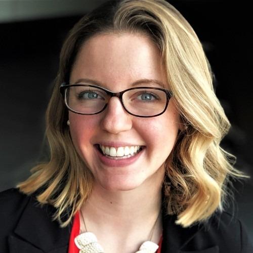 Jessica Kline