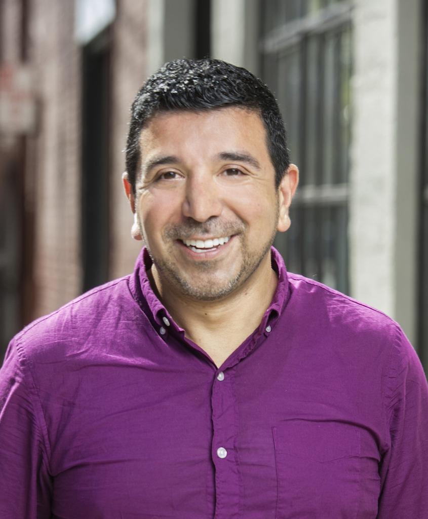 Kyle Arteaga