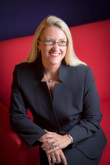 SharonTallach Vogelpohl