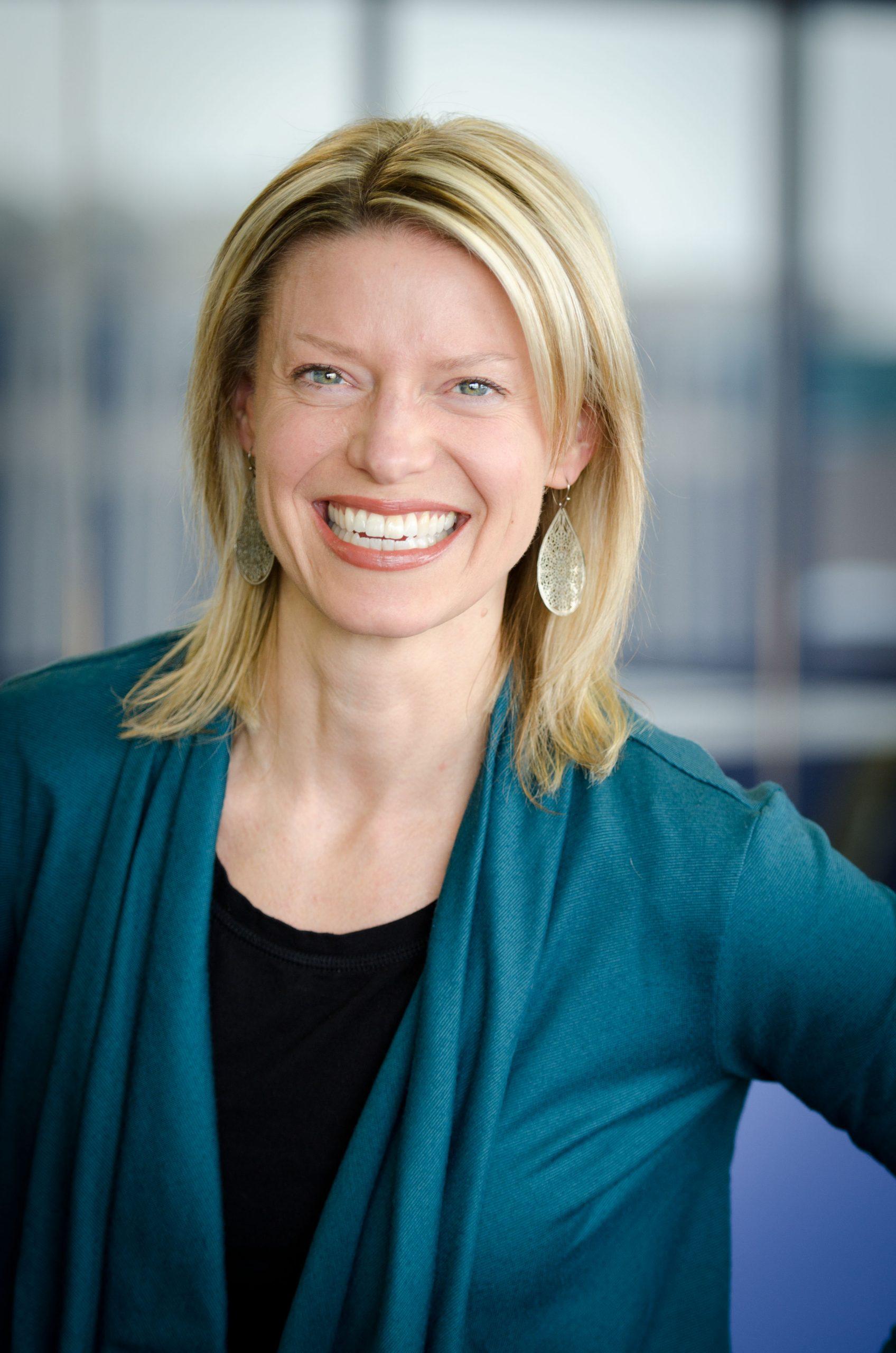 Shelli Lissick