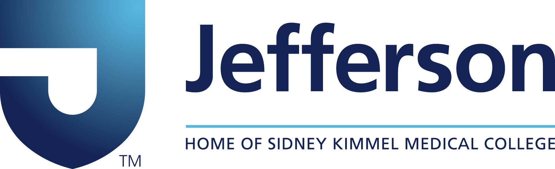 Thomas Jefferson University and Jefferson Health