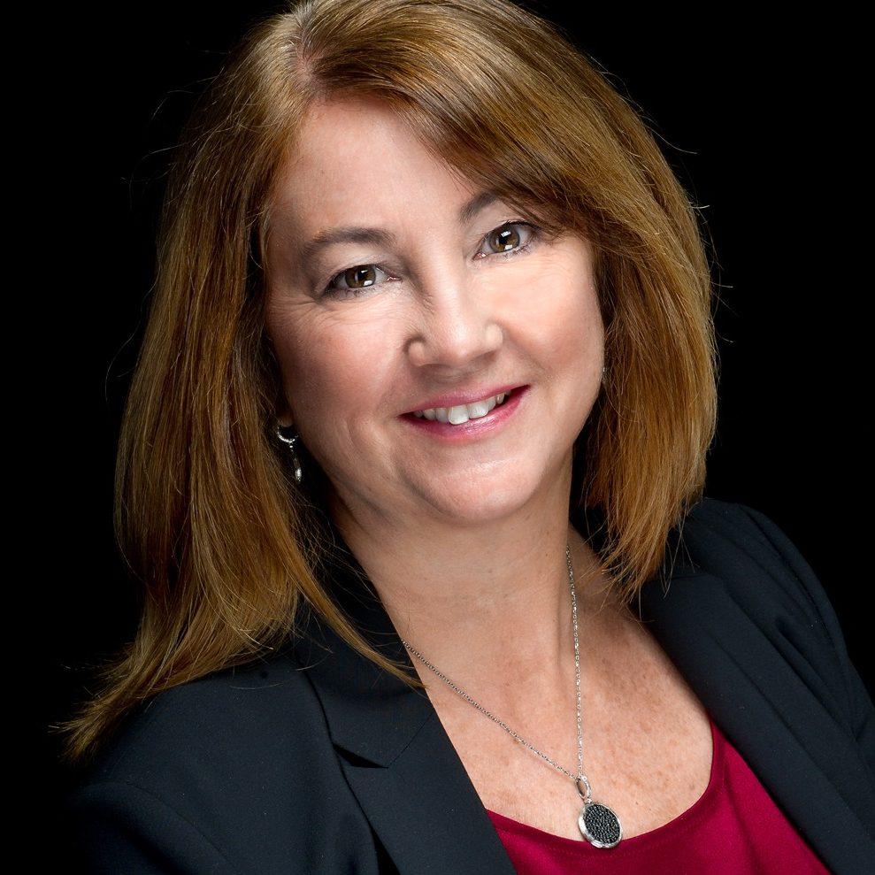 Karen Laurel