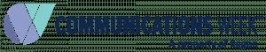 comms week logo final