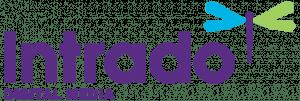 Intrado Digital Media Logo