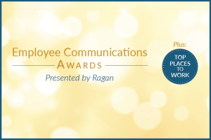 Friday is your last chance to enter our Employee Communications and Top Places to Work Awards