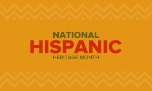 How companies can create meaningful connections during Hispanic Heritage Month–and beyond