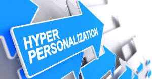 6 steps to humanize, personalize and maximize your employee comms