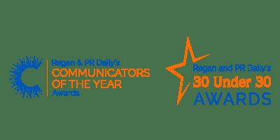 Communicators Of The Year Awards 2021
