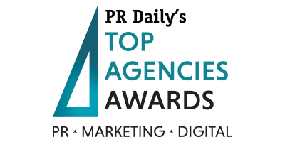 Top Agencies Awards 2021