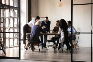 4 ways comms pros can bolster and burnish internal DE&I efforts