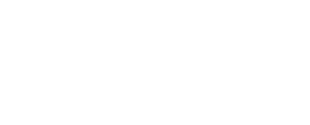 Saluting the top products and services accelerating employee wellbeing